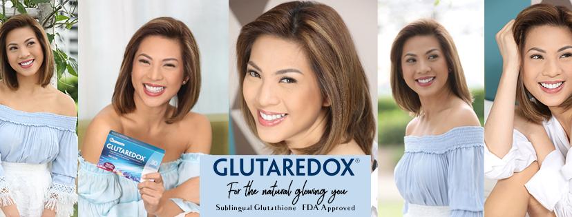 glutaredox-3