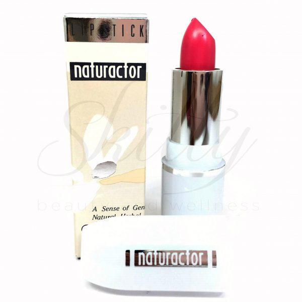Naturactor