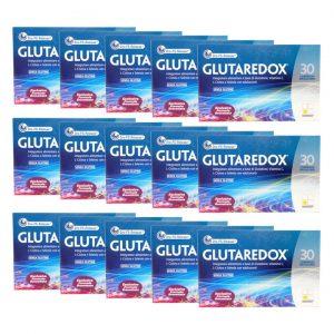 Glutaredox