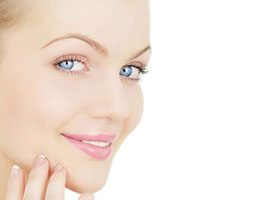 Facts About Glutathione