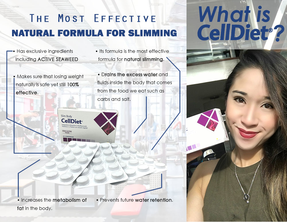 celldiet-web-banner-body-1