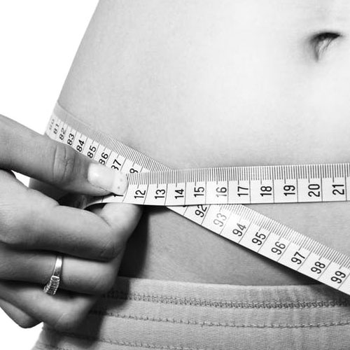 Best practices for those who want to lose weight