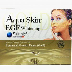Aqua Skin EGF