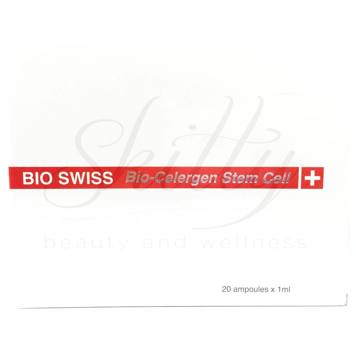 Bio Swiss Stemcell