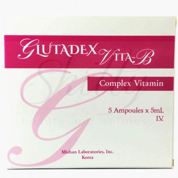 glutadex-vitab-1