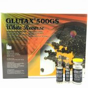 glutax-500gs