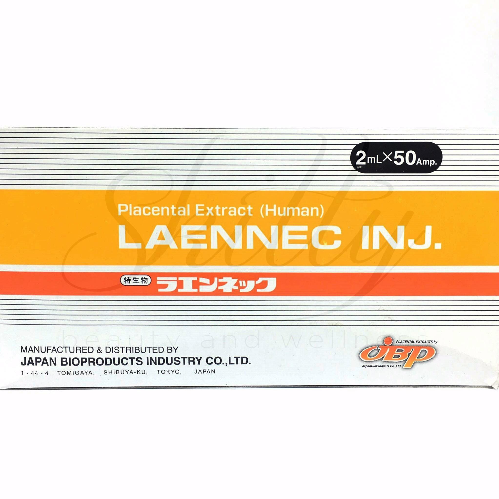 Laennec