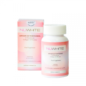 nuwhite-product-1
