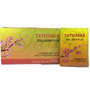 tatiomax-collagen-plus-1