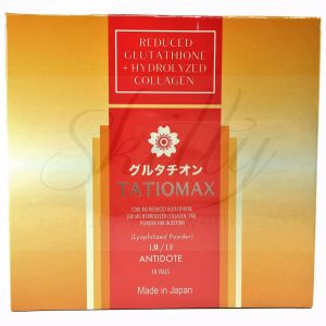 tatiomax-gold