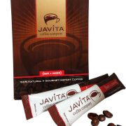 javita-coffee-1